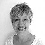 Dr Jen Allanson - Associate