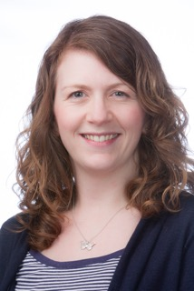 Dr Tracey Stead - Key Associate
