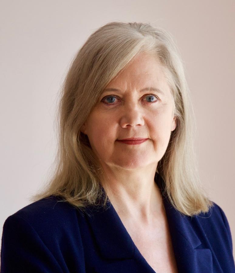 June Cullen - Associate